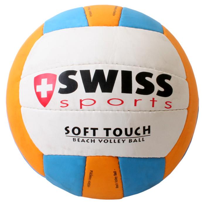 völkerball sport