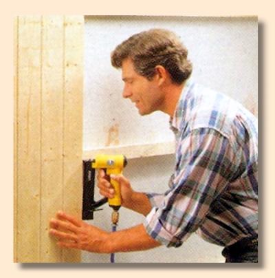 schneider klammerger t profifix 347 25 druckluft neu ebay. Black Bedroom Furniture Sets. Home Design Ideas