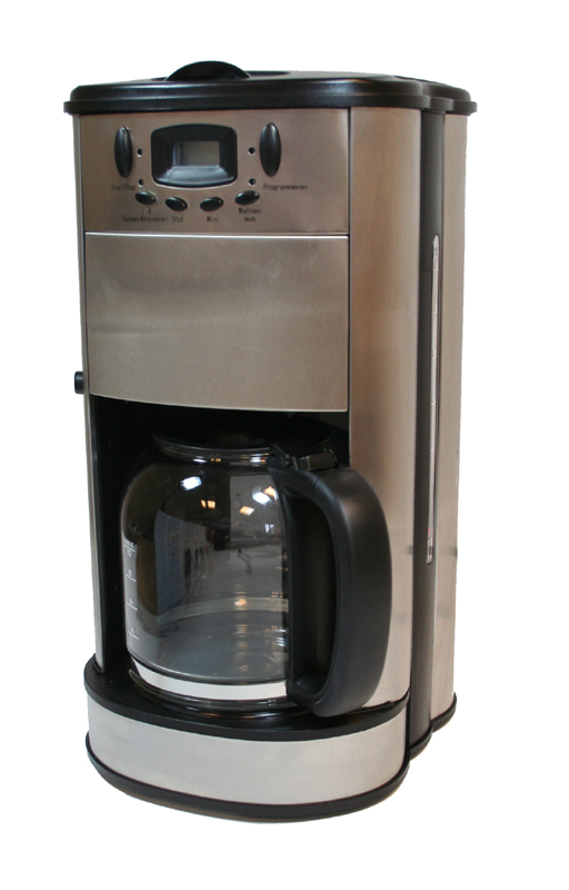 coffee maxx ersatzkanne kaffeekanne f r kaffeemaschine premium glas kanne ebay. Black Bedroom Furniture Sets. Home Design Ideas